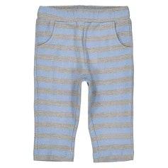 Pantalon La Redoute  pas cher