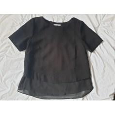 Top, tee-shirt Suncoo  pas cher