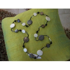 Halsketten Zabok
