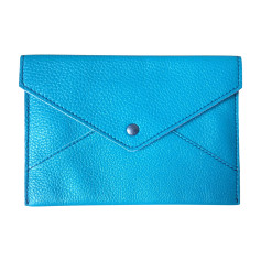 Porte document, serviette Dolce & Gabbana  pas cher