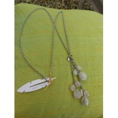 Anhänger, Halsketten mit Anhänger Zabok