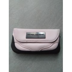 Pouch Narciso Rodriguez