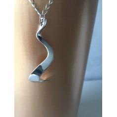 Pendentif, collier pendentif Misaki  pas cher