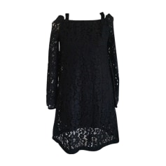Robe tunique See By Chloe  pas cher