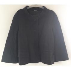 Blazer, veste tailleur Autre Ton  pas cher