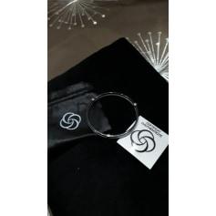 Bracelet Ceranity  pas cher