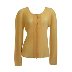 Blouse Pleats Please by Issey Miyake  pas cher