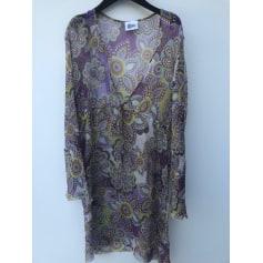Robe courte Christie's Lingerie  pas cher