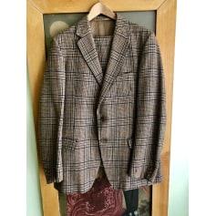 Costume complet John  J Hardy Scotland  pas cher