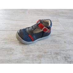 Sandales Minibel  pas cher