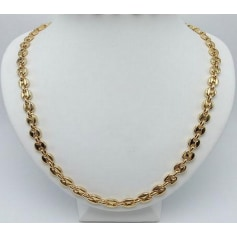 Collier SOLIDAD  pas cher