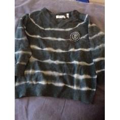 Sweater Ikks