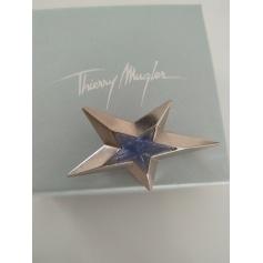 Brooch Thierry Mugler