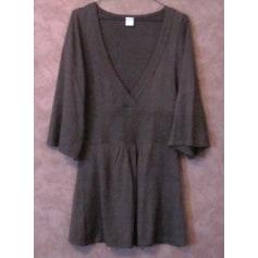 Robe tunique Camaieu  pas cher