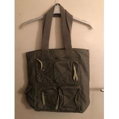Stoffhandtasche Etam