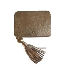 Handtasche Leder Kate Spade