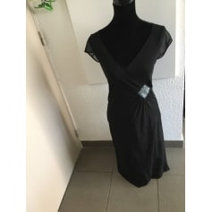 Robe mi-longue Mexx  pas cher