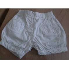 Short Tex Baby  pas cher
