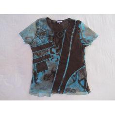 Top, tee-shirt Patrice Bréal  pas cher