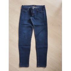 Jeans slim Miss Anna  pas cher