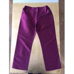 Pantalon Poème  pas cher