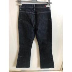 Tailleur pantalon Teddy Smith  pas cher