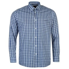 Shirt Pierre Cardin