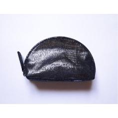 Trousse Givenchy  pas cher