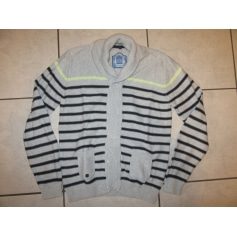Gilet, cardigan Sergent Major  pas cher
