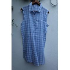 Robe tunique Monoprix  pas cher