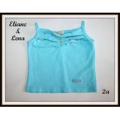 Top, Tee-shirt Eliane et Lena  pas cher