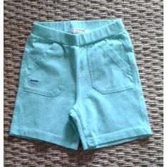 Bermuda Shorts Cocoon