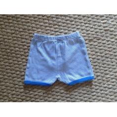 Shorts Tom & Kiddy
