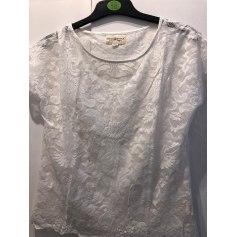 Top, tee-shirt Denim & Supply  pas cher