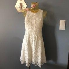 Robe de mariée Sandro  pas cher