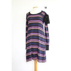 Sweater Dress Sonia Rykiel