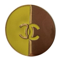 Pin's Chanel  pas cher