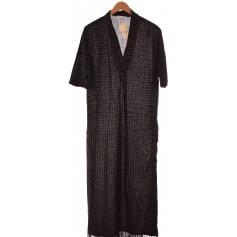 Robe longue Gat Rimon  pas cher