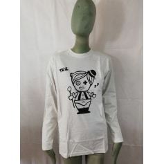 Top, tee-shirt Korovamilkshop  pas cher
