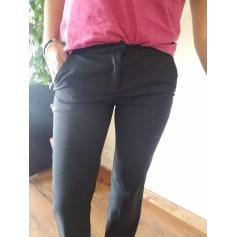 Pantalon large Chattawak  pas cher