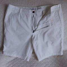 Shorts Dockers