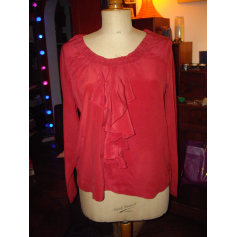 Blouse Stella Forest  pas cher