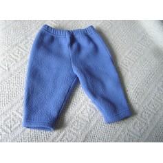 Pantalon Dipaki  pas cher