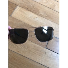Sonnenbrille Zara