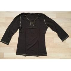 Top, tee-shirt LMV La Mode Est à Vous  pas cher