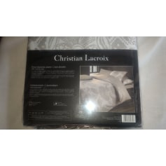 Echarpe Christian Lacroix  pas cher