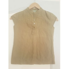 Blouse Sbiny  pas cher