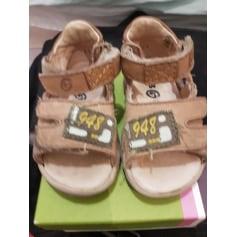 Sandals GBB
