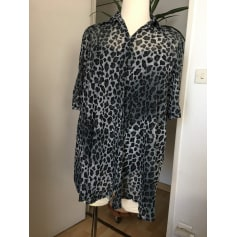 Chemise Silver By Gottex  pas cher