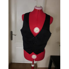 Bustier Armand Thiery  pas cher